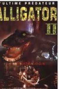 Alligator 2 : La Mutation