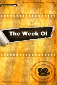 The Week Of