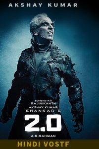 2.0 - Version Hindi