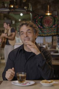 Etgar Keret : Based On A True Story