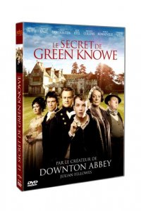 Le Secret de Green Knowe