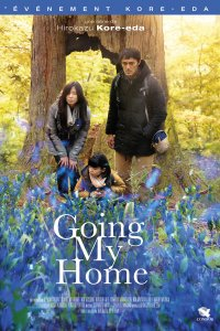 Going my Home - Episode 1