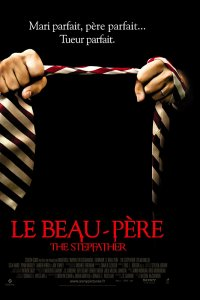 Le Beau-père - The Stepfather