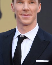 Benedict Cumberbatch remplace Guy Pearce dans Black Mass