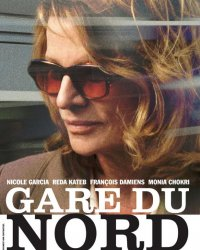 Gare du Nord : Claire Simon entre fiction et documentaire