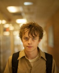 Dane DeHaan dans le second film d'Angelina Jolie ?