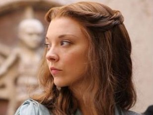 Natalie Dormer (Game of Thrones) dans un film de zombies