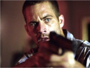 Paul Walker sera le prochain Hitman