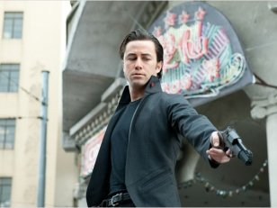 Joseph Gordon-Levitt rejoint le casting de Sin City : A Dame to Kill For