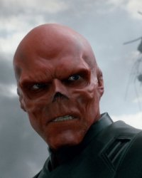 Captain America 3 : Hugo Weaving de retour en Red Skull ?
