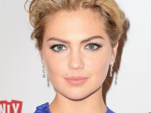 Kate Upton rejoint la comédie The Other Woman