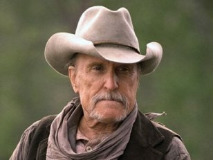 Robert Duvall, père de Robert Downey Jr dans The Judge