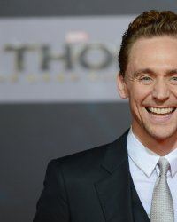 Ben-Hur : Tom Hiddleston bientôt devant la caméra ?