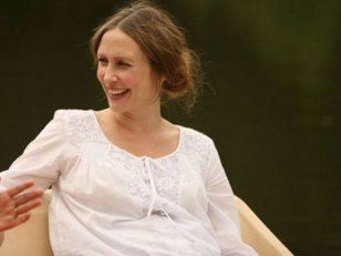 Vera Farmiga rejoint le casting de The Judge