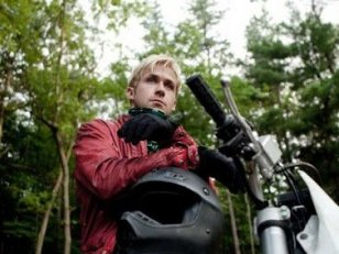 Secrets de tournage : The Place Beyond the Pines