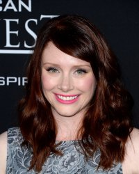 Bryce Dallas Howard rejoint le remake de Peter et Elliott le dragon