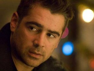 Colin Farrell et Paula Patton, stars de Warcraft ?