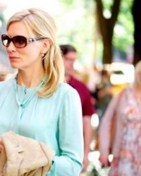Box-office : Woody Allen double Le Majordome
