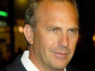 Kevin Costner rejoint une production Luc Besson
