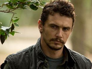 James Franco en négociation pour la comédie Why Him ?