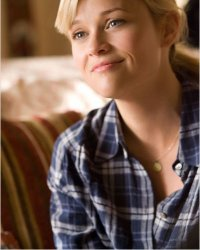 Reese Witherspoon en road-trip pour oublier une vie malheureuse