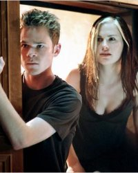 Ellen Page, Anna Paquin et Shawn Ashmore reviendront dans X-Men : Days of Future Past