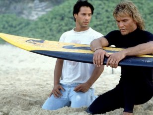 Creed et Point Break : Warner annonce de nouvelles dates