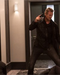 Box-office : Taken 3 démarre très fort