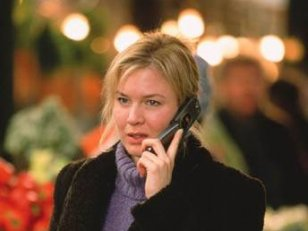 Bridget Jones bientôt face à James Bond ?