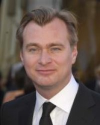 Interstellar : Christopher Nolan prépare son prochain film de science-fiction