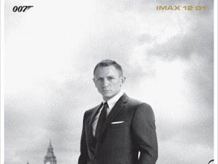 James Bond : Sam Mendes de retour pour la suite de Skyfall ?