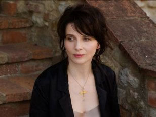 The 33 : Juliette Binoche remplace Jennifer Lopez à la mine