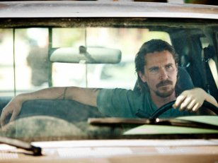 Out of the furnace : Christian Bale en ex-taulard dans un thriller nerveux