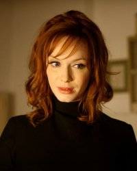 The Neon Demon : Keanu Reeves et Christina Hendricks au casting