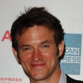Adam Rothenberg