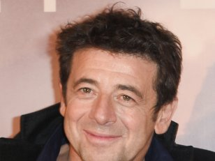 Patrick Bruel, Estelle Denis, Cyril Hanouna... 10 stars as du poker