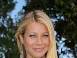 Gwyneth Paltrow et Chris Martin : le divorce se concrétise