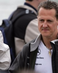 Michael Schumacher hospitalisé à Paris : un incroyable dispositif de sécurité