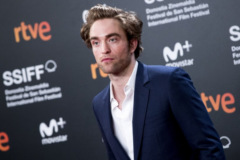 "Robert Pattinson, ""sourd"" à cause de ses fans"