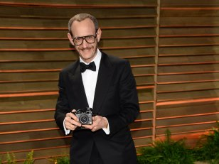 Qui est Terry Richardson, photographe de mode banni des magazines ?