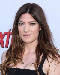 Jennifer Carpenter : la star de Dexter est maman  !