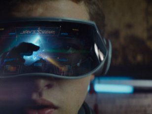 La suite de Ready Player One, monde virtuel adapté par Spielberg, arrive en 2020