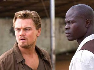 Out of Africa, Blood Diamond... 10 films culte qui se passent en Afrique