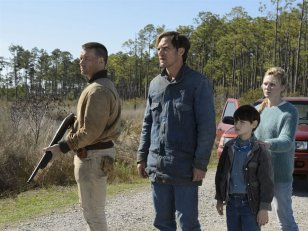 Secrets de tournage : Midnight Special