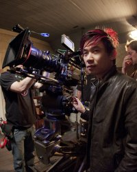 James Wan produira un remake du film d'horreur L'Emprise