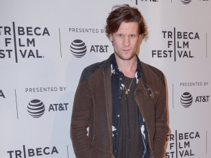 Morbius : Matt Smith rejoint Jared Leto au casting