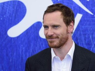 "Michael Fassbender : ""James Bond ? Non merci"""