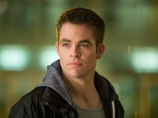 Wonder Woman : Chris Pine en négo pour incarner Steve Trevor