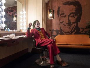 "Le ""Joker"" de Todd Phillips bat tous les records au box-office mondial"