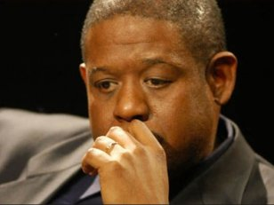 Forest Whitaker en négo pour rejoindre Star Wars Anthology : Rogue One